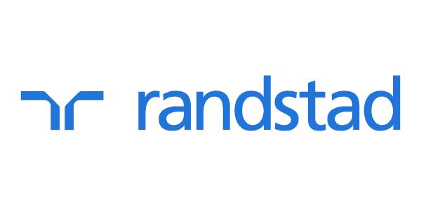 randstad-logo-share