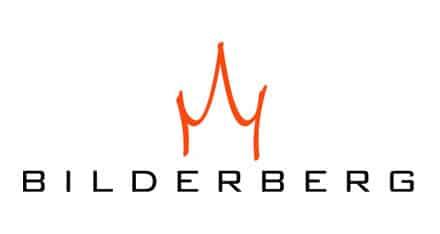 bildeberg_logo