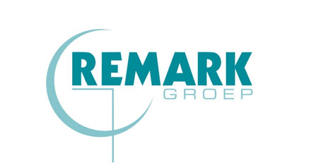 remark_groep
