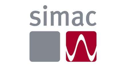 simac_logo