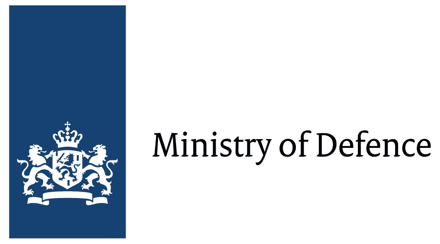 ministry-of-defence-of-the-netherlands-vector-logo
